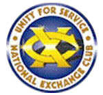 National Exchange Club